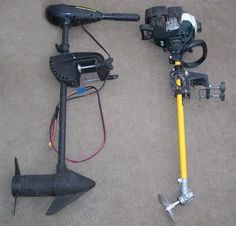 1000 images about weed wacker parts on pinterest weed