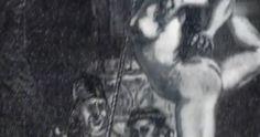 Une femme passée à la question Roman, Concert, Documentaries, History, Woman, Concerts