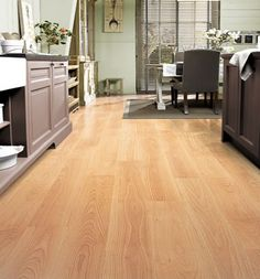 Interesting with gray and Black.  images of laminate flooring | 8mm Laminate Flooring Sale in Burnaby / Vancouver, B.C. (604) 636-2230