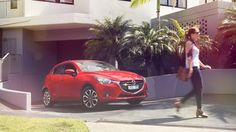 Mazda Australia stands by optional safety stance - http://www.caradvice.com.au/316583/mazda-australia-stands-by-optional-safety-stance/