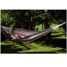 Medium image of amazonas paradiso cafe family garden hammock