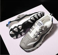 a1c9d0bab62 New Student Sports Shoes. Thedarla. KevisbopSneaker