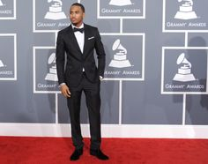 Grammys 2013: Best & worst dressed on the red carpet - NY Daily News
