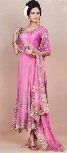 Beautiful #Desi #Fashion ~