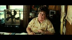 No Country For Old Men - Coen Brothers