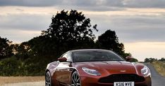 #carexporter  Aston Martin Cars for Export / Import - uk, luxury, travel, luxurylifestyle, amartofliving: Pro Imports Motors -… #exportcars