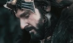 Uploaded by thoza †. Find images and videos about the hobbit, richard armitage and thorin oakenshield on We Heart It - the app to get lost in what you love. Rr Tolkien, Tolkien Books, Sherlock Holmes Benedict, Sherlock Bbc, Benedict Cumberbatch, Bilbo Baggins, Thorin Oakenshield, Thranduil, Legolas
