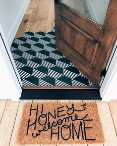 "928 To se mi líbí, 56 komentářů – Bonnie Christine • Designer (@goinghometoroost) na Instagramu: ""We get to start moving in this weekend!!!😳😆#forknerfarmhouse #sunlitfarmhouse #modernfarmhouse…"""