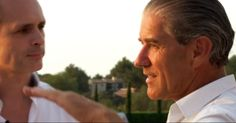Engel & Voelkers launches Propertybase on Mallorca (July 2013)