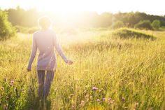 Burn-Out verhindern. 11 Tipps um deinen Stress zu reduzieren - Gesunde Tipps