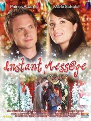 Vánoce v Bostonu / Christmas in Boston (TV film) Hallmark Weihnachtsfilme, Hallmark Holiday Movies, Great Christmas Movies, Xmas Movies, Family Movies, Great Movies, Movies To Watch, Awesome Movies, Christmas Books