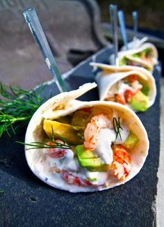 Seafood Recipes, Appetizer Recipes, Cooking Recipes, Healthy Snacks, Healthy Eating, Healthy Recipes, Party Food And Drinks, Mindful Eating, Food Inspiration