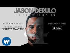 """Jason Derulo """"Trumpets"""" (Official HD Music Video) - YouTube"""