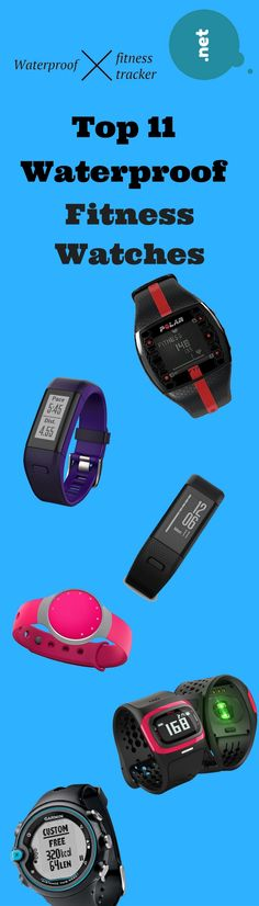 58 Best Fitness Tracker + Fitness Group Board images Health