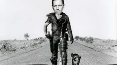 Everything Wrong with Peter Thiel's Doomsday Survival Plan
