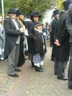 Oisterwijk 800