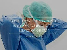 accelerated nursing programs in ny Nurses Week Quotes, Nurse Quotes, Surgeon Quotes, Medical Quotes, Healthcare Quotes, Doctor Quotes, Study Motivation Quotes, Med Student, Nursing Students