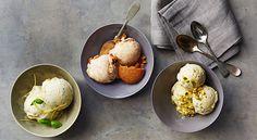 3 So-Easy, So-Yummy Vanilla Ice Cream Flavor Hacks