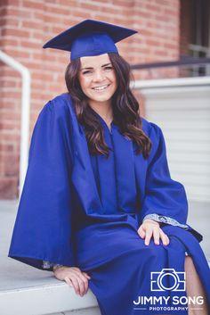 Graduation Senior Portraits / Pictures Arizona State University University of Arizona Tempe Tucson