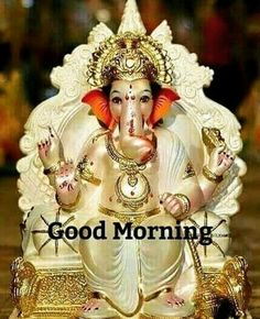 New Year Wishes : Happy 2020 – The Mommypedia Good Morning Clips, Free Good Morning Images, Good Morning Happy, Good Morning Photos, Good Morning Friends, Good Morning Messages, Good Morning Wishes, Morning Msg, Wednesday Wishes