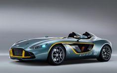 Arch2O-Aston-Martin-CC100-Speedster-7.jpg 1,500×938 pixels