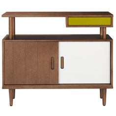 Console Table, $1,000, now featured on Fab.