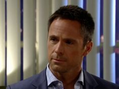 Julian jerome from general hospital - Google Search played again William DeVry