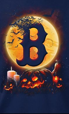 October means Halloween. It also means the Boston Red Sox are playing in the World Series. Unleash the bats! Minnesota Twins Baseball, Red Sox Baseball, Baseball Uniforms, Baseball Socks, Boston Red Sox Logo, Boston Bruins, Red Sox Nation, Boston Strong, Boston Sports