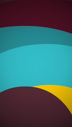 Modern Material Design HD Wallpaper Ideal for Smart Phones. Original Resolution of