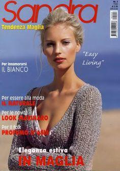 Сандра 2008 № 2 испанская - Osinka.Sandra.3 - Веб-альбомы Picasa