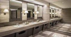 「rest room」の画像検索結果