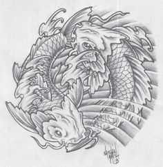Yung S Fish Cat