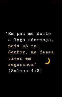 Jesus Is Life, My Jesus, Jesus Freak, Empowering Quotes, Jesus Saves, God Is Good, No One Loves Me, Gods Love, Words Quotes