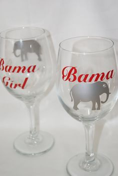 TO MY GREAT NIECE---AVERY IDALIS YOU ARE NOW A BAMA GIRL----BOOKS NOT FOOTBALL---OK---GOOD LUCK 8/2013-- LOVE AUNTIE