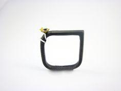 www.christyannejewellery.com Jewellery, Jewels, Schmuck, Jewelry Shop, Jewlery, Jewelery