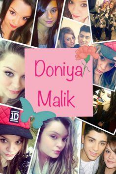 @Doniya Malik=Beautiful!!!!