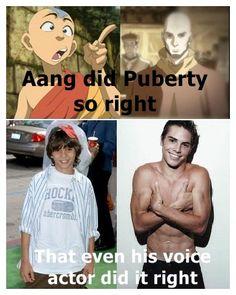 Aang?!