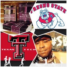 """12/10/14 NCAAM #FresnoST #Bulldogs vs #TexasTech #RedRaiders (Take Texas Tech -9)SPORTS BETTING ADVICE  On  99% of regular season games ATS including Over/Under   """"The Sports Bettors Almanac"""" available at www.Amazon.com  TIPS ARE WELCOME :  PayPal - SportyNerd@ymail.com   Marlawn Heavenly VII    #NFL #MLB #NHL #NBA #NCAAB #NCAAF #LasVegas #Football #Basketball #Baseball #Hockey #SBA #401k #Business #Entrepreneur #Investing  #Tech  #Dj  #Networking #Analytics #HipHop #MYTH7  #TBE…"""