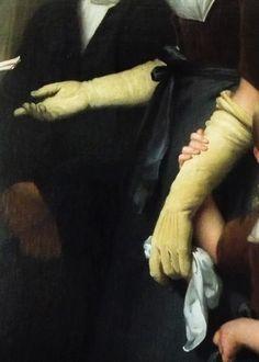 Jan Adam Kruseman,1834