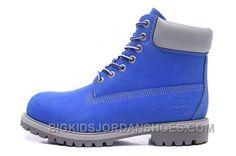 Timberland 6 Inch, Timberland Classic, Timberland Boots, Cheap Jordans, Kids Jordans, Jordan Shoes For Kids, Waterproof Boots, Cheap Shoes, Kid Shoes