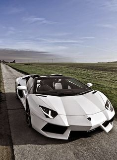 JUST LIFE STYLE™®: The Most Expensive Luxury Cars In The World.  Please Visit, Repins, Comments, Likes  Best regards..