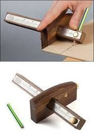 Resultado de imagen para diy woodworking tools
