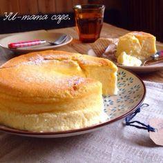 【保存版】とっておきの絶品チーズケーキのレシピ - macaroni