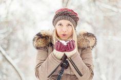 PRANOSTIKA NA NEDEĽU 4. DECEMBRA: Aké je počasie na Barboru, také býva až do Vianoc
