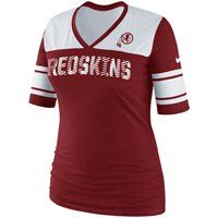 1000+ images about Washington Redskins Gear on Pinterest ...