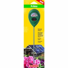 PH Meter -- Check out the image by visiting the link.
