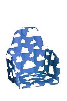 Farg Form Seat Child Chair with Cloud Print (Blue) FARG FORM http://www.amazon.co.uk/dp/B00C5PDJGU/ref=cm_sw_r_pi_dp_K2IPvb1V6X42N