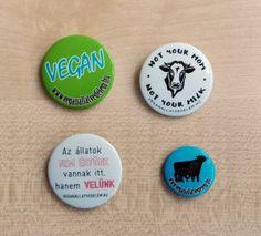 Adományajándékok – Vegán Állatvédelem