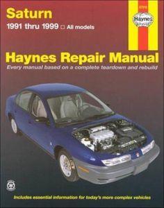 chevrolet lumina monte carlo and impala haynes repair manual 1995 rh pinterest com 92 Chevy Lumina Blue 92 Chevy Lumina Blue