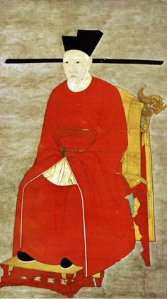 Emperor Gaozong of Song June 1107 – November 1187 Wikipedia Gaozong born Zhao Gou, was the tenth emperor of the Song dynasty of China. He reigned from 1127 to Gaozong fled south after the.
